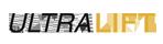 logo-ultralift.png