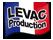 picto-levac-prod.png