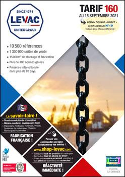 catalogue-levac